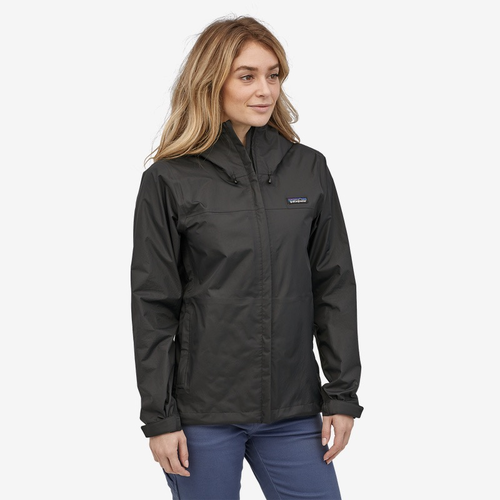 PATAGONIA PATAGONIA TORRENTSHELL 3L WATERPROOF JACKET WOMEN'S