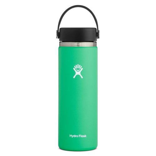 HYDRO FLASK HYDRO FLASK HYDRATION 20oz