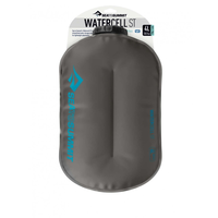 SEA TO SUMMIT WATERCELL ST 4L
