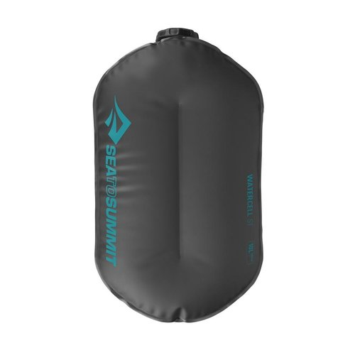 SEA TO SUMMIT SEA TO SUMMIT WATERCELL ST 10L