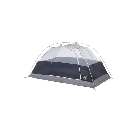 BIG AGNES BIG AGNES BLACKTAIL 2020 2-PERSON BACKPACKING  TENT