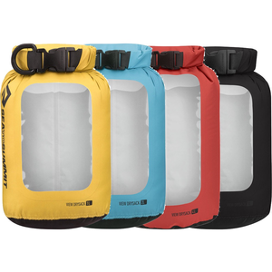 SEA TO SUMMIT SEA TO SUMMIT VIEW DRY SACK 1L