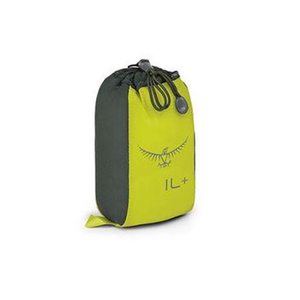 OSPREY OSPREY ULTRALIGHT STRETCH STUFF SACK 1L