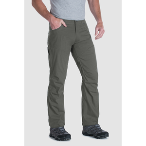 "KUHL KUHL NEW KONTRA AIR PANT 32"" LEG MEN'S"