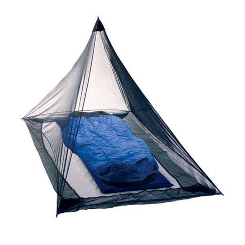 SEA TO SUMMIT SEA TO SUMMIT MOSQUITO NET SINGLE