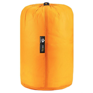 SEA TO SUMMIT ULTRA-SIL STUFF SACK (LARGE)