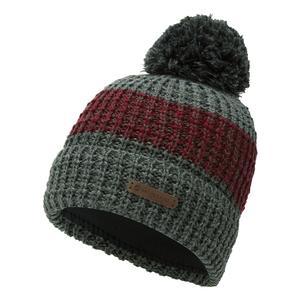 Montane MONTANE TOP OUT BOBBLE BEANIE