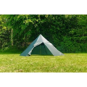 DD HAMMOCKS DD HAMMOCKS SUPERLIGHT PYRAMID TENT XL