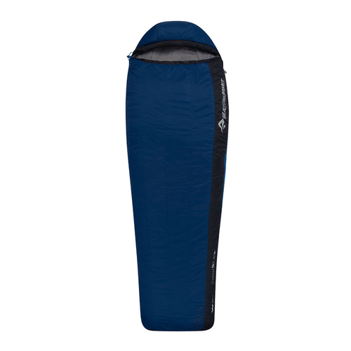 SEA TO SUMMIT SEA TO SUMMIT TRAILHEAD III SLEEPING BAG - REGULAR WIDE