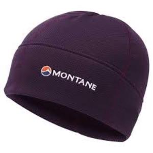 Montane MONTANE IRIDIUM BEANIE