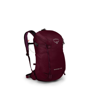 OSPREY OSPREY SKIMMER 20, WOMEN'S HIKING PACK WITH RESERVOIR