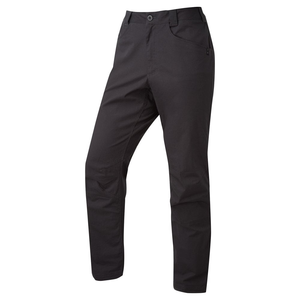 Montane MONTANE ON-SIGHT PANTS MEN'S