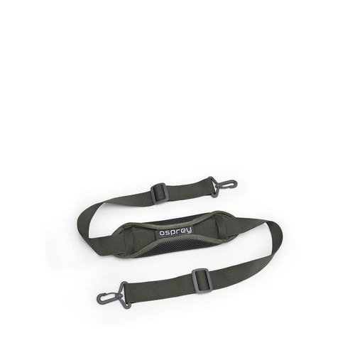 OSPREY OSPREY TRAVEL SHOULDER STRAP