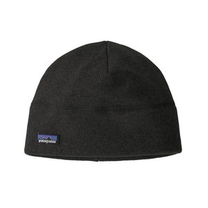 PATAGONIA PATAGONIA BETTER SWEATER BEANIE