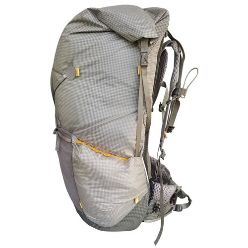 AARN AARN - NATURAL BALANCE PRO Long - 65L