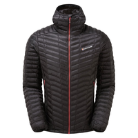 MONTANE ICARUS LITE JACKET MEN'S
