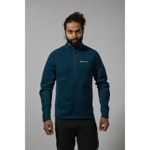 Montane MONTANE NEUTRON JACKET, MEN'S