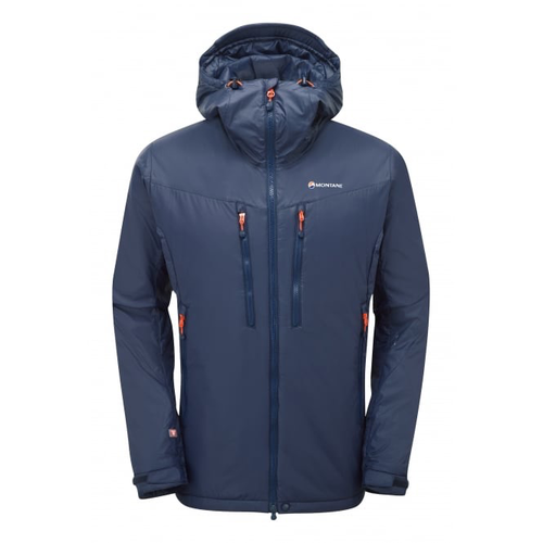 Montane MONTANE FLUX JACKET MEN'S