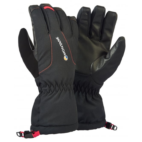Montane MONTANE MANTLE GLOVE