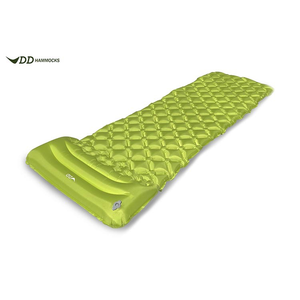 DD HAMMOCKS DD SUPERLIGHT SLEEPING MAT
