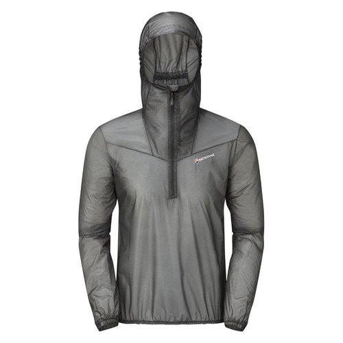 Montane MONTANE PODIUM UNISEX WATERPROOF PULL-ON