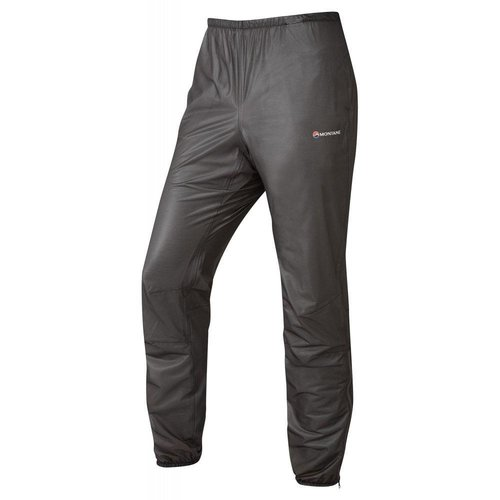 Montane MONTANE PODIUM UNISEX WATERPROOF PANTS