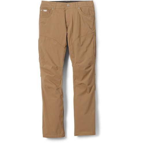 "KUHL KUHL KONFIDANT AIR 32""Leg MEN'S"