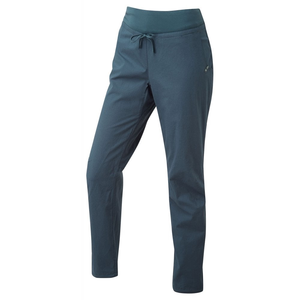 Montane MONTANE ON-SIGHT PANTS WOMEN'S