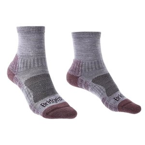 BRIDGEDALE BRIDGEDALE WOOL FUSION TRAIL LIGHT WOMEN'S