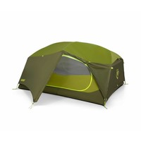 NEMO AURORA 3P TENT WITH FOOTPRINT
