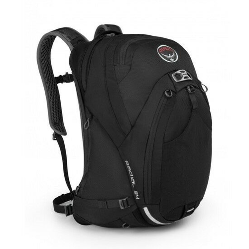 OSPREY OSPREY RADIAL DAY PACK 34