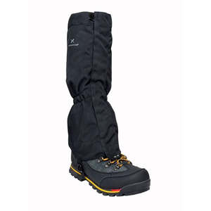 EXTREMITIES EXTREMITIES FIELD GAITERS