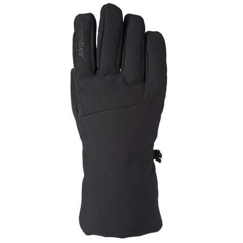 EXTREMITIES EXTREMITIES FOCUS WATERPROOF INSULATED  GLOVE