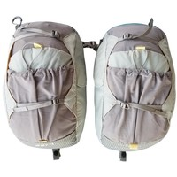 AARN - EXPEDITION BALANCE POCKETS REG - 15L