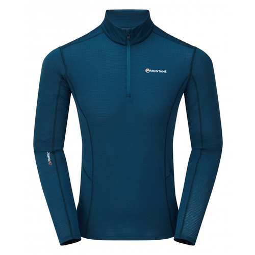 Montane MONTANE ALLEZ MICRO PULL-ON MEN'S