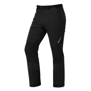 Montane MONTANE TERRA STRETCH REGULAR LEG PANT MEN'S