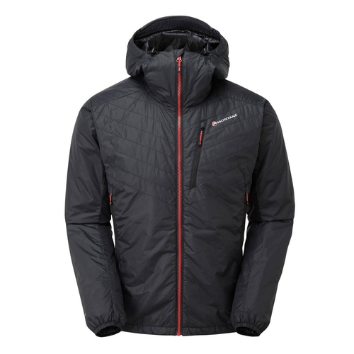 Montane MONTANE PRISM INSULATED JACKET MEN'S
