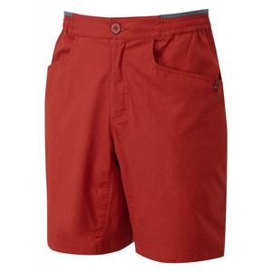 Montane MONTANE ON-SIGHT SHORTS MEN'S