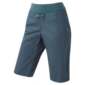 Montane MONTANE ON-SIGHT SHORTS WOMEN'S