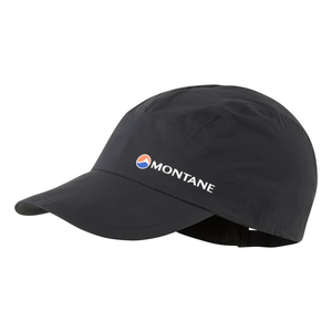 Montane MONTANE MINIMUS STRETCH ULTRA CAP