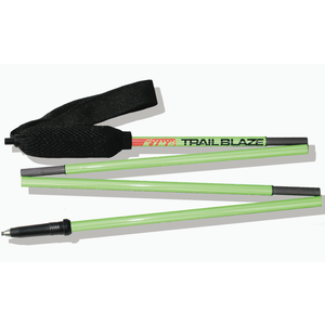 MOUNTAIN KING MOUNTAIN KING SKYRUNNER ULTRA POLE - CARBON (PAIR)