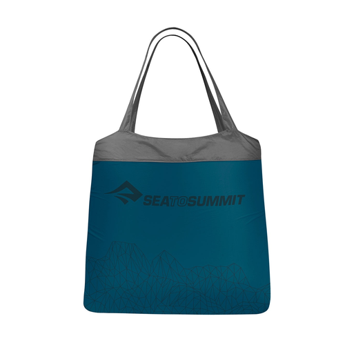 SEA TO SUMMIT SEA TO SUMMIT 15D NANO SHOPPING BAG