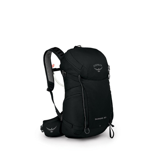 OSPREY OSPREY SKARAB 30L, MEN'S HIKING PACK WITH RESERVOIR