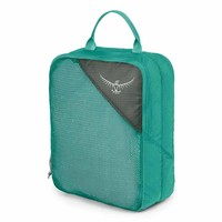 OSPREY ULTRALIGHT DOUBLE-SIDED  PACKING CUBE - LARGE