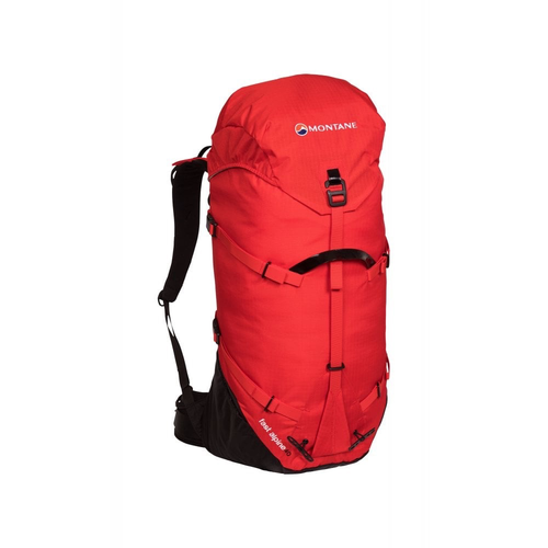 Montane MONTANE FAST ALPINE 40L CLIMBING PACK