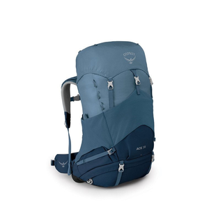 OSPREY OSPREY ACE 38 KID'S HIKING PACK