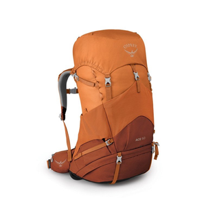 OSPREY OSPREY ACE 50 KID'S HIKING PACK