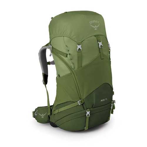 OSPREY OSPREY ACE 75 KID'S HIKING PACK