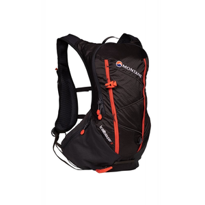 Montane MONTANE TRAILBLAZER 8 - ULTRALIGHT DAY PACK