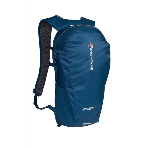 Montane MONTANE MEZZO 10 LIGHTWEIGHT DAY PACK